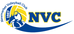 Newmarket Volleyball Club